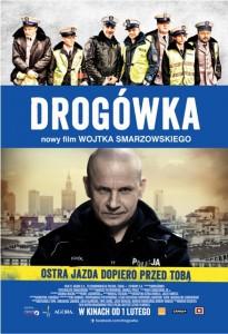 Drogowka_gr_21_bezlogo_www