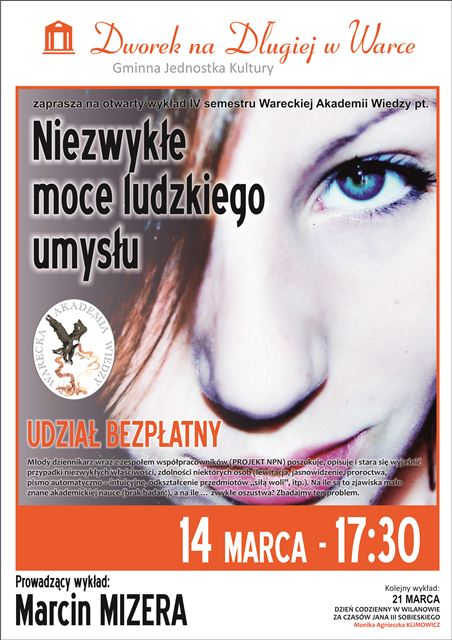 Plakat WAW4 - 05 zm