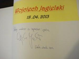 Jagielski 05