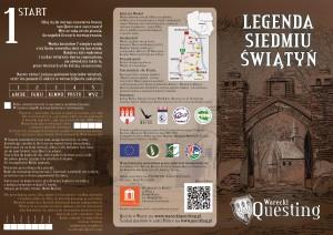 QUEST 04 - LEGENDA SIEDMIU SWIATYN str1