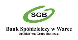 Prezentacja na w24 - 02 - BS WARKA - logo