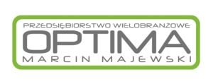 05 - Biznesowy Sponsor - Optima - Warka