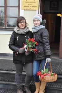 Walentynki 03