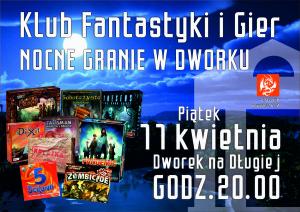 Klub-Fantastyki-spotkanie-12-300x212