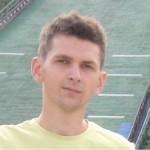 Tomasz Rawski