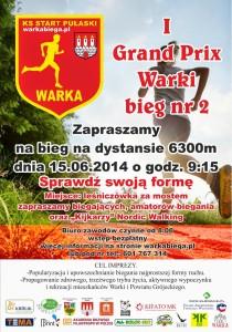 plakat1-Bieg GrandPrix