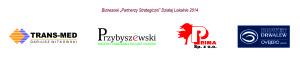 04 - Biznesowy Partner Strategiczny - Wszyscy