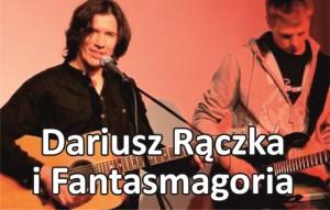 Dariusz Raczka