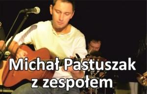 Michal Pastuszak