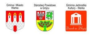 03 - Partnerzy Samorzadowi - Projekty z gminy Warka