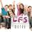23 wspaniałych stypendystów LFS