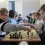 Ruszyła warecka liga szachowa