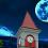 Nocne Granie w OSP Warka