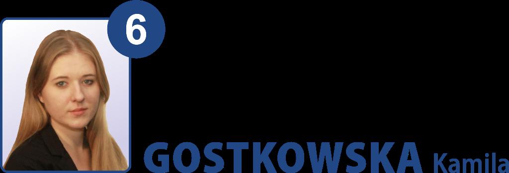 06 - GOSTKOWSKA z nazwiskiem
