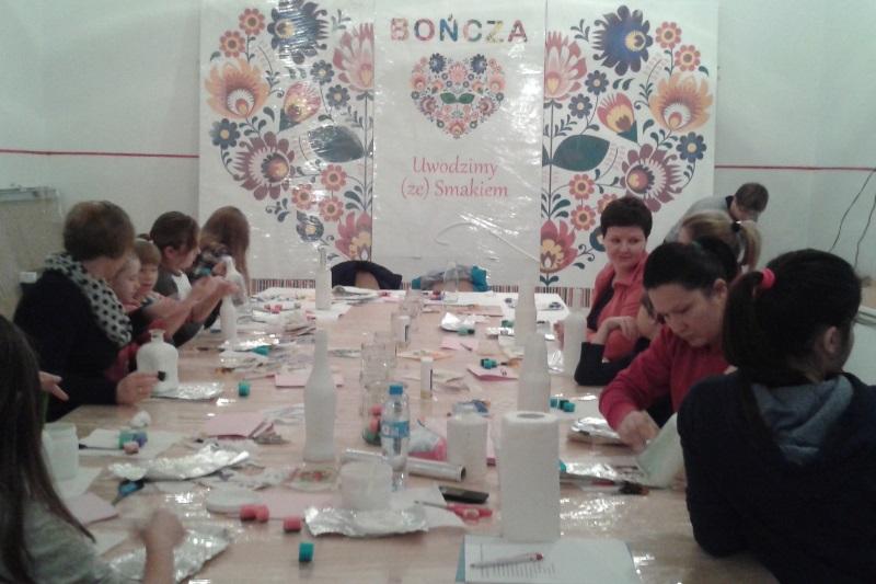 Boncza 02