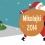 Mikołaj po raz kolejny zawita do Warki!