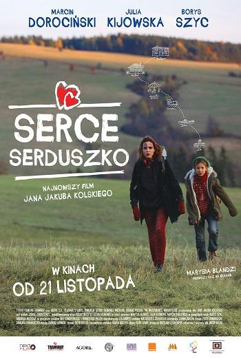serceserduszko_plakat