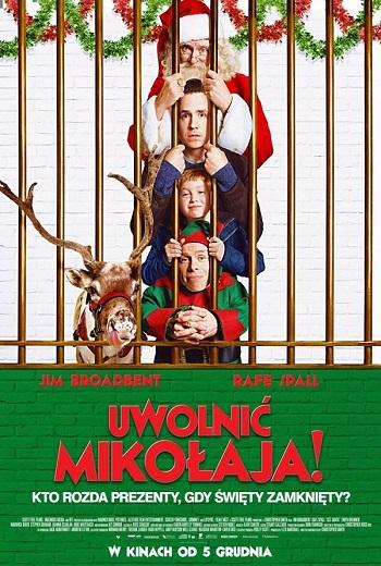 uwolnic_mikolaja_plakat