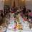 Spotkanie przy opłatku i kolędach w Michałowie