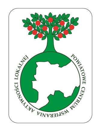 FIO - logo - bez napisow z ramka 2 zm