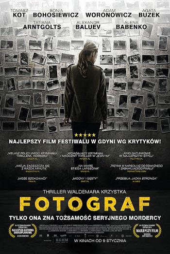 Fotograf-Plakat-01m