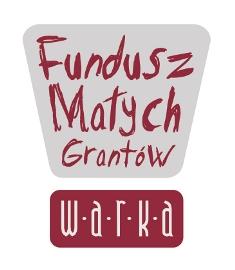 Logo FMG zm