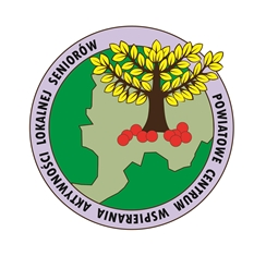 Logo PCWAL Seniorow zm2