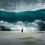 Kino Grójec: Biblijny Mojżesz w megaprodukcji 3D