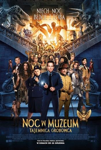 noc-w-muzeum-3_plakat