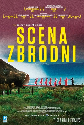 scena_zbrodnia-plakat