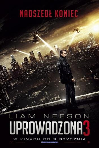 uprowadzona3-plakat