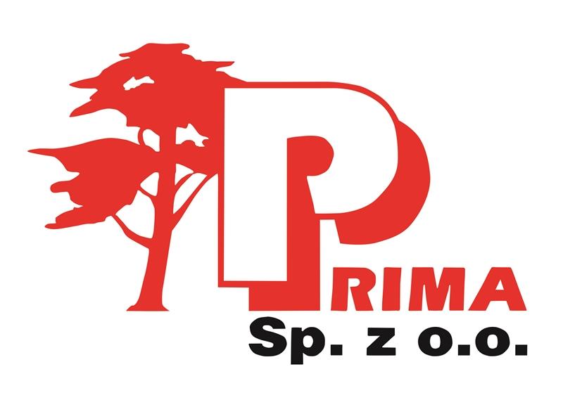 04 - Biznesowy Partner Strategiczny - 02 - PRIMA zm