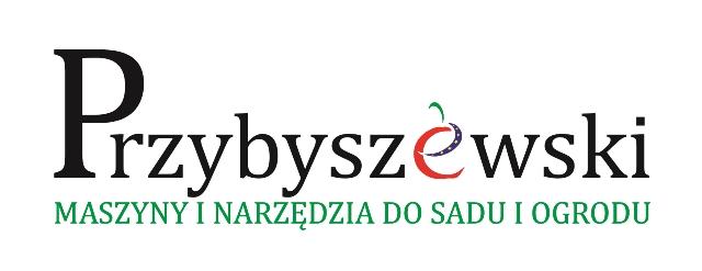 04 - Biznesowy Partner Strategiczny - 04 - Przybyszewski - Konary zm
