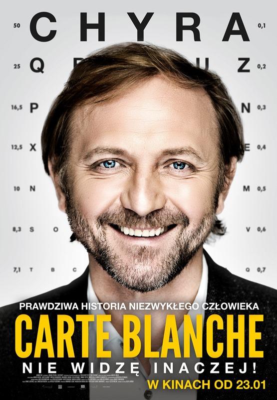 Carte-Blanche-plakat