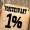 Co zrobić z 1% podatku? Skazać go na pomaganie!