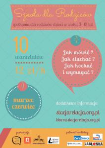 SZKOLA_DLA_RODZICOW