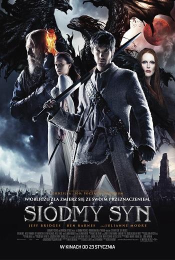siodmy_syn-plakat