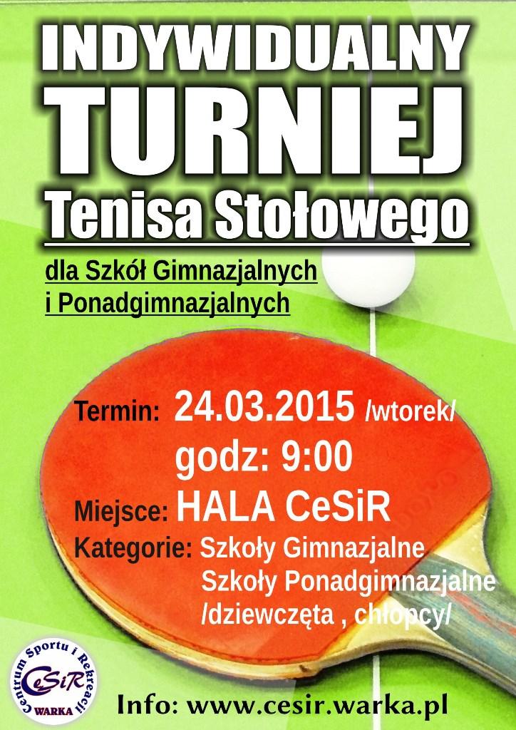 Indywidualny-Turniej-tenisa-stołowego-plakat