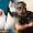 Kino Grójec: Pingwiny Wkręcone
