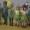 Zielony Koncert w Przedszkolu