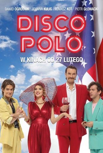 disco_polo-plakat