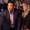 """Kino Grójec: Will Smith i jego """"Focus"""""""