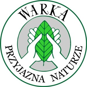 Logo WPN - 04