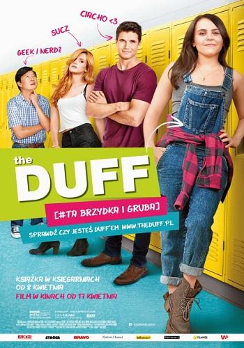 duff-plakat