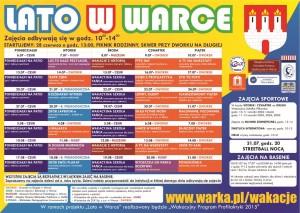 LATO W WARCE_PLAKAT A2_3