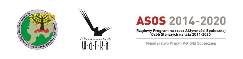 Pasek z logami ASOS 2015 - bez partnerow zm