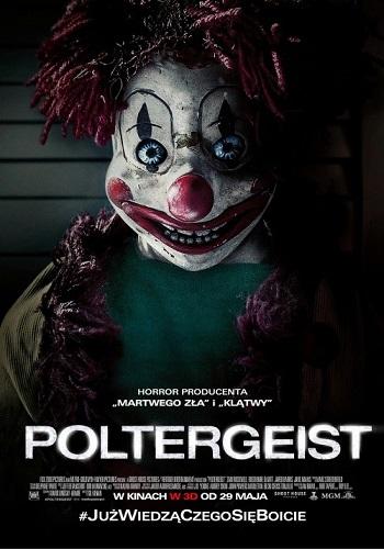 poltergeist-plakat