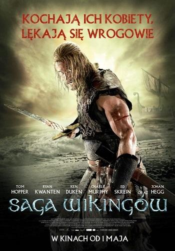 wikingow-plakat