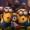 Kino Grójec: Minionki atakują…