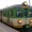 Wykoleił się pociąg Kolei Mazowieckich